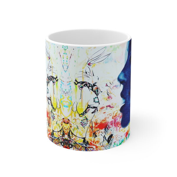 Coffee Mug 22-worlddiscountstore