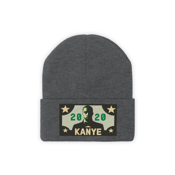 Knit Beanie 7-worlddiscountstore