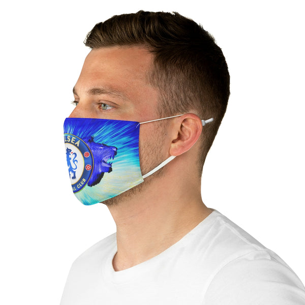 Face Mask 21-worlddiscountstore