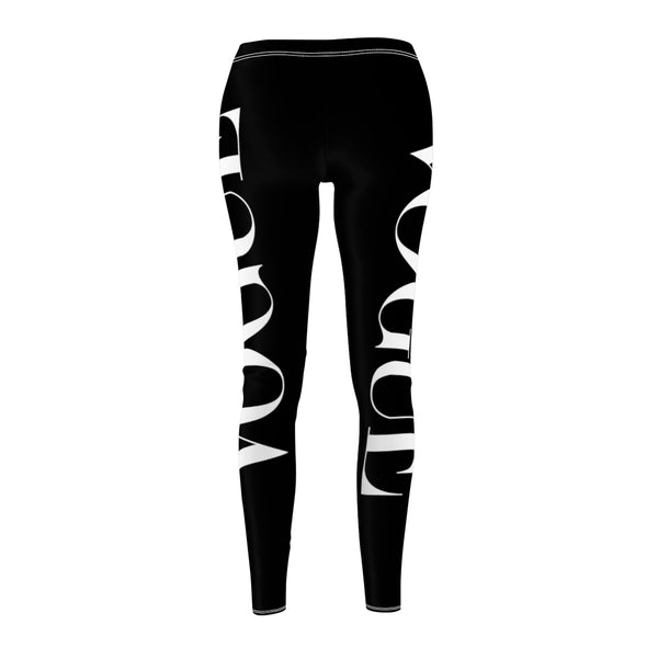 Sports Leggings 2-worlddiscountstore