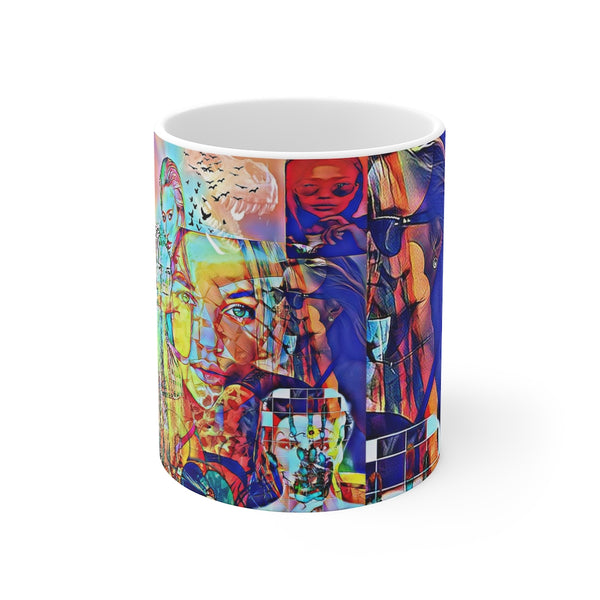 Coffee Mug 27-worlddiscountstore