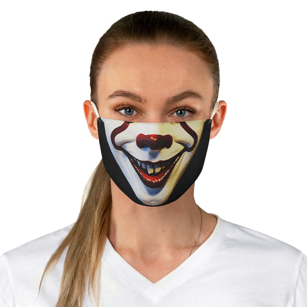 Face Mask 31-worlddiscountstore