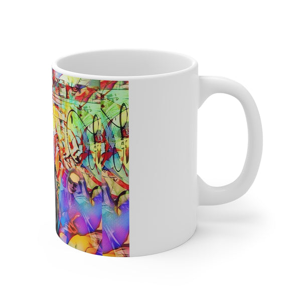 Coffee Mug 25-worlddiscountstore