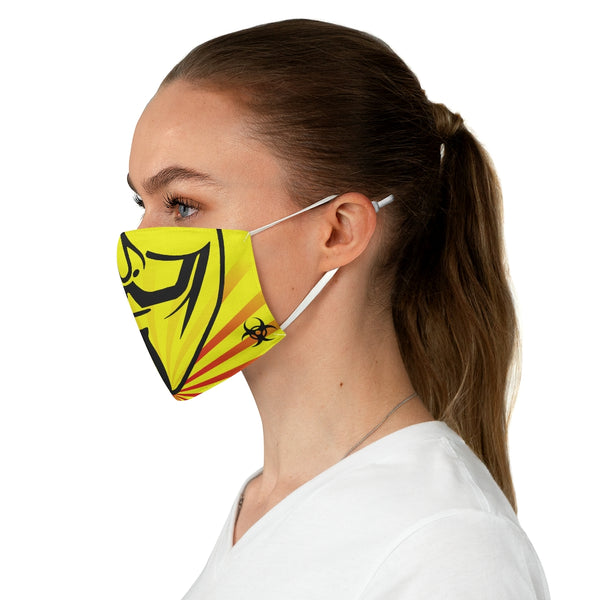 Face Mask 47-worlddiscountstore