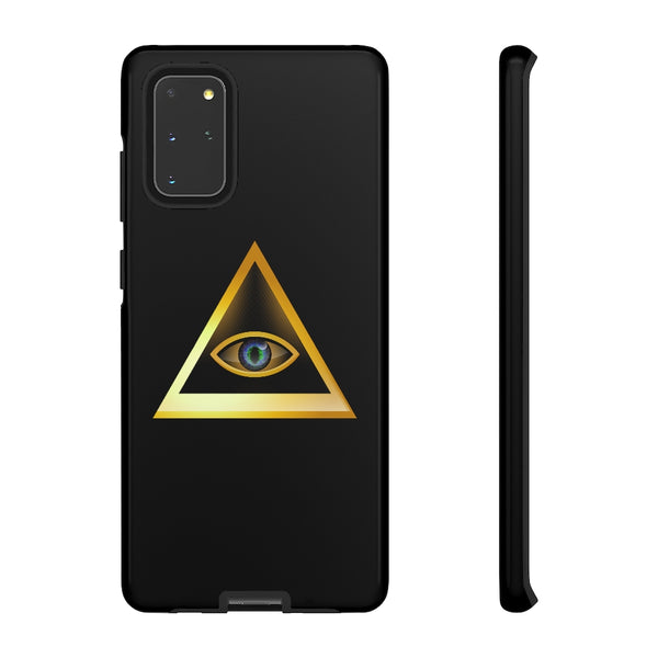 Tough Phone Case 42-worlddiscountstore