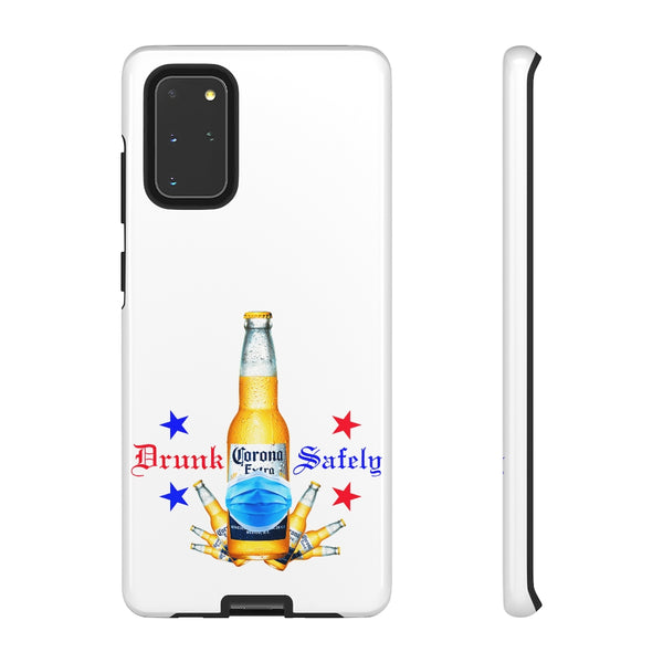 Tough Phone Case 46-worlddiscountstore