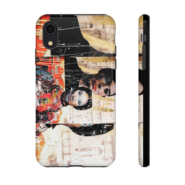 Tough Phone Case 62-worlddiscountstore