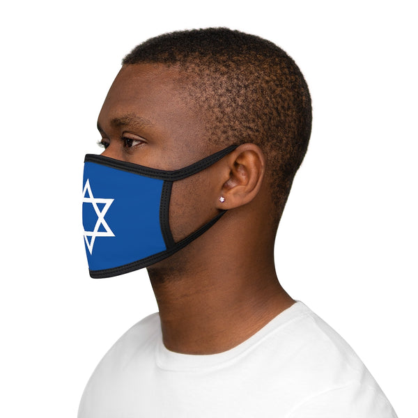 Face Mask 17-worlddiscountstore