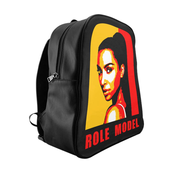 School Backpack 29-worlddiscountstore