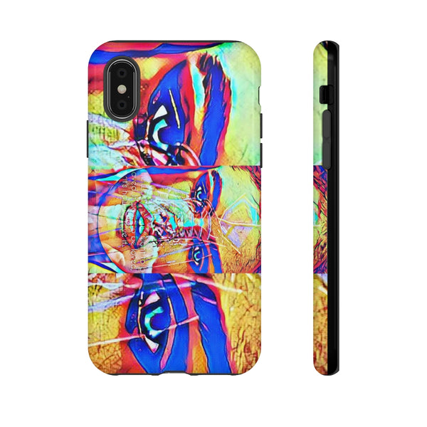Tough Phone Case 39-worlddiscountstore