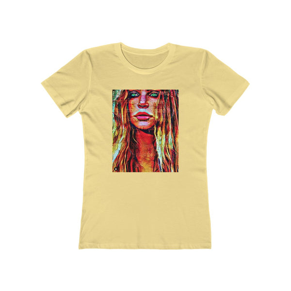 Britney Scream & Shout Inspired Spears
