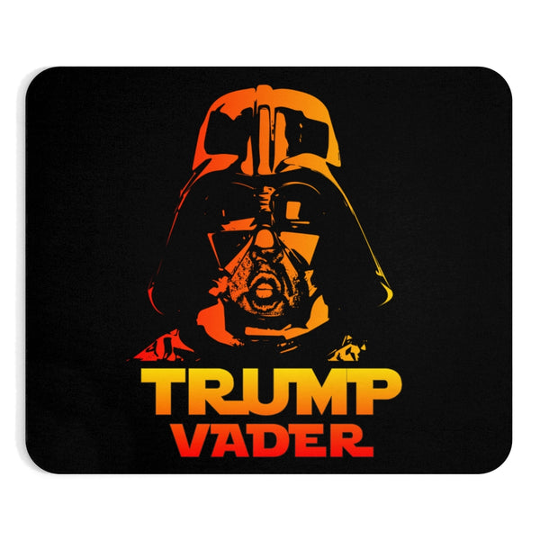 Trump Vader 2020 Mousepad-Home & Living, Stationery-Etsy-TrumpVaderStore-TheWorlddiscountstore