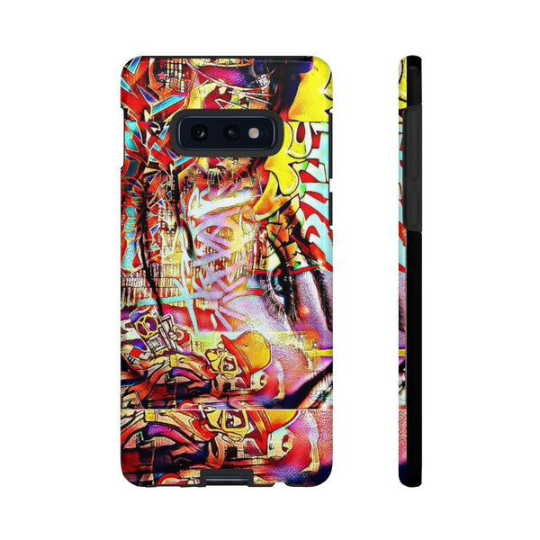 Tough Phone Case 7-worlddiscountstore