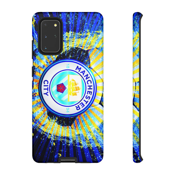 Tough Phone Case 49-worlddiscountstore