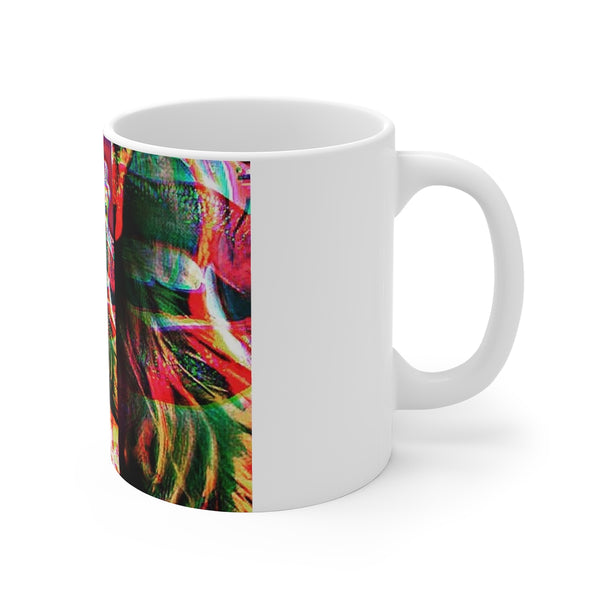 Coffee Mug 17-worlddiscountstore