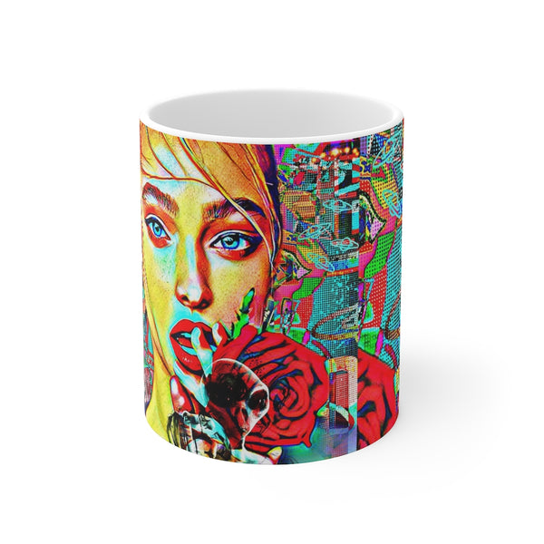 Coffee Mug 16-worlddiscountstore
