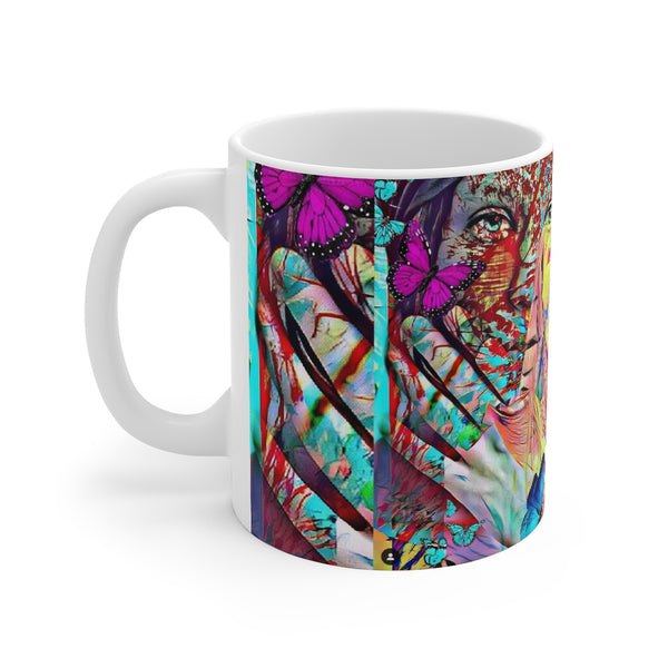 Coffee Mug 11-worlddiscountstore