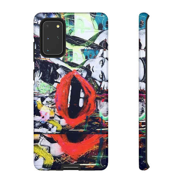 Tough Phone Case 61-worlddiscountstore