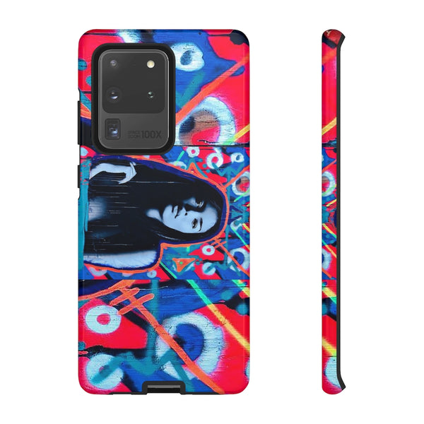 Tough Phone Case 25-worlddiscountstore