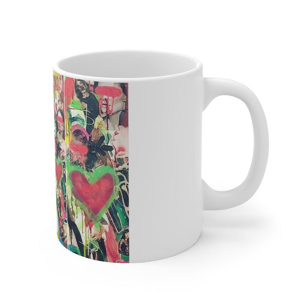 Ebe 1 Alien Area 51 Mug 11oz-Home & Living, Mugs, Sublimation, White base-Etsy-TrumpVaderStore-TheWorlddiscountstore