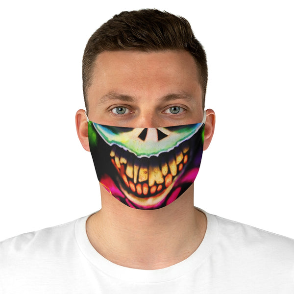Face Mask 29-worlddiscountstore