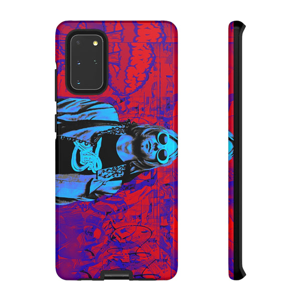Tough Phone Case 30-worlddiscountstore