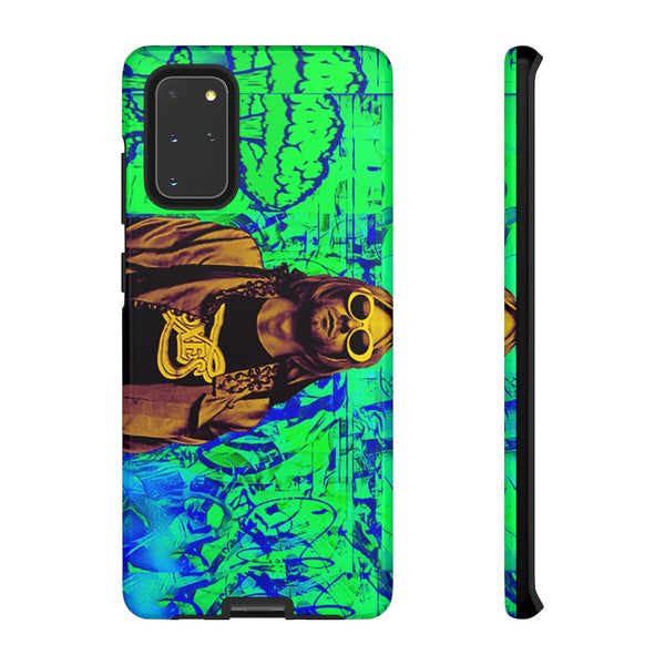 Tough Phone Case 31-worlddiscountstore