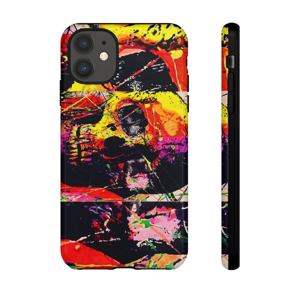 Tough Phone Case 12-worlddiscountstore