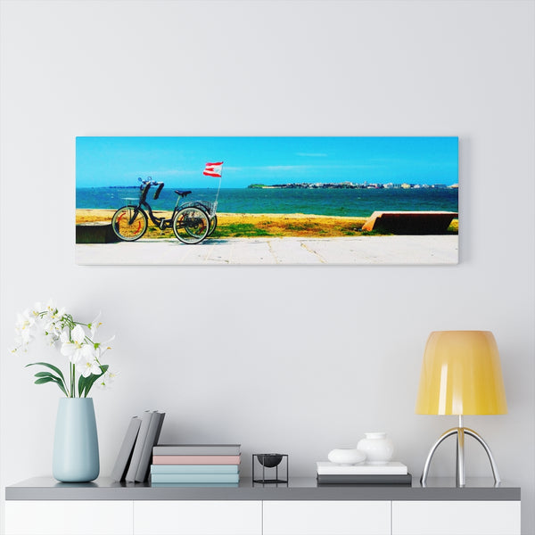 Canvas Print 4-worlddiscountstore