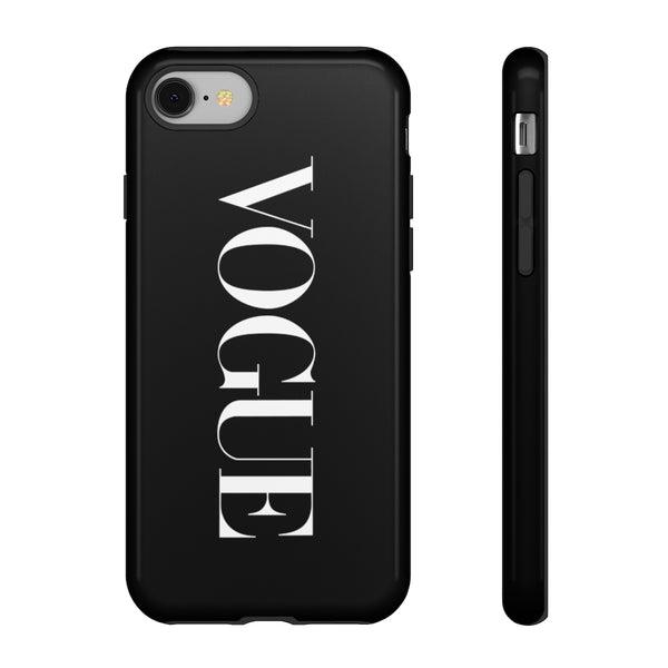 Tough Phone Case 33-worlddiscountstore