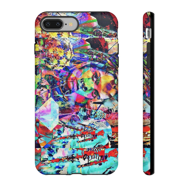 Tough Phone Case 23-worlddiscountstore