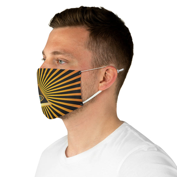 Face Mask 43-worlddiscountstore