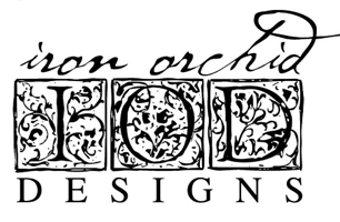 Iron Orchard Designs