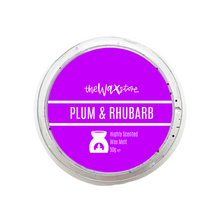 Load image into Gallery viewer, Plum And Rhubarb