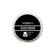 Load image into Gallery viewer, Black Orchid