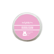Load image into Gallery viewer, Bubblegum