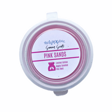 Load image into Gallery viewer, Pink Sands