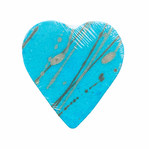 Eventus Bath Bomb Heart