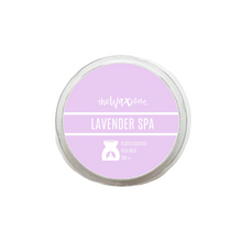 Load image into Gallery viewer, Lavender Spa