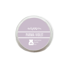 Load image into Gallery viewer, Parma Violet