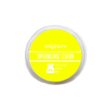 Load image into Gallery viewer, Sparkling Lemon