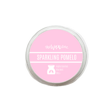 Load image into Gallery viewer, Sparkling Pomelo
