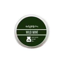 Load image into Gallery viewer, Wild Mint