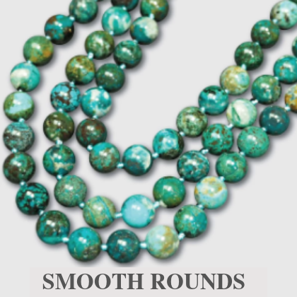 Long Strands Semi-precious GEMSTONE Chip Beads Top Quality Bargain Price