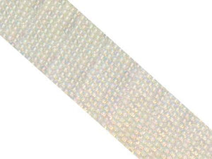 Synthetic Opal Round Beads 3mm