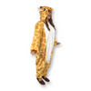 Giraffe Kigurumi - Giraffe Onesie for Adults