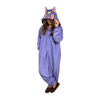 Luna Sailor Moon - Sailor Moon Onesie