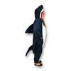 Shark Kigurumi - Shark Onesie