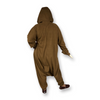 Sloth Kigurumi - Sloth Onesie