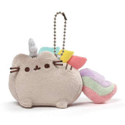 Pusheen Blind Box Series #6 - Kutame